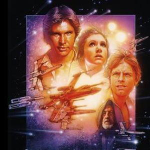 Star Wars A New Hope In Concert  Musikhuset
