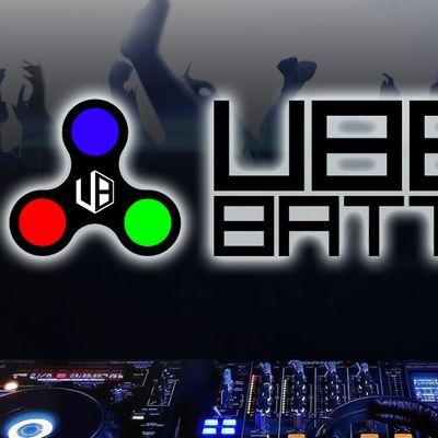 FREE Online DJ Battle - 3 DJs at Once Winner Takes All