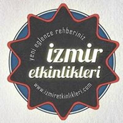 İzmir Etkinlikleri