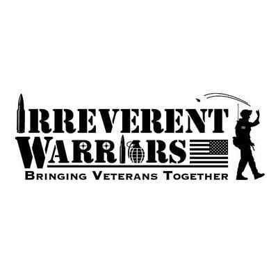 Irreverent Warriors