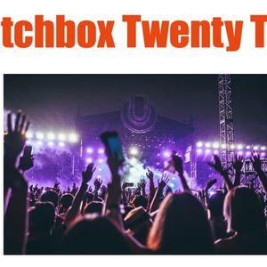 Matchbox Twenty Tickets Virginia Beach VA VUHL Amphitheater 730