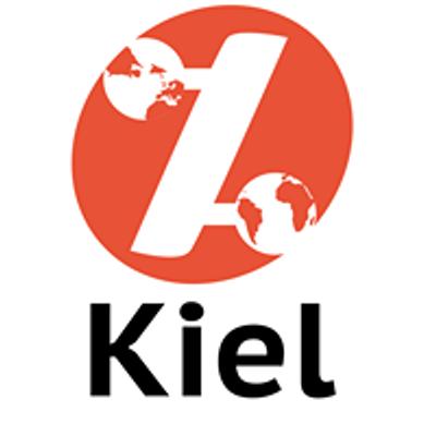 Attac Kiel