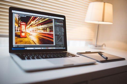 Adobe Lightroom: Develop Module, 7 April | Event in Austin | AllEvents.in