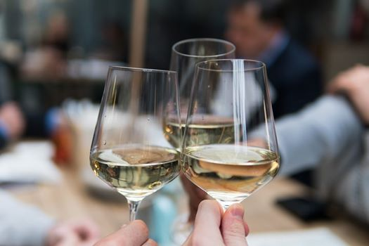 Demystifying Organic Bio-Dynamic and Natural Wines