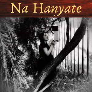 Na Hanyate  (It Doesnt Die)- ENGLISH Musical