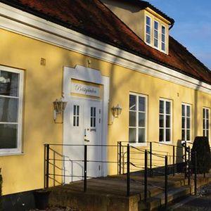 Kerstin Annette Larsson, stra Karaby 1004, Marieholm | hayeshitzemanfoundation.org