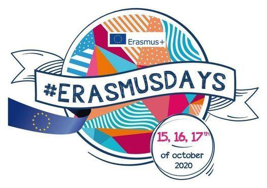 Erasmus DAYS - ISEN Yncra Ouest