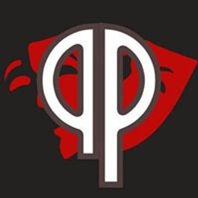 Paw Paw Playhouse