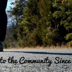 2020 Summer Seneca Creek 5k & 10k