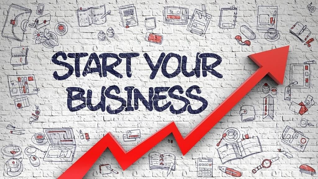 Small Business Start-up, 5 October   Event in Tyler   AllEvents.in