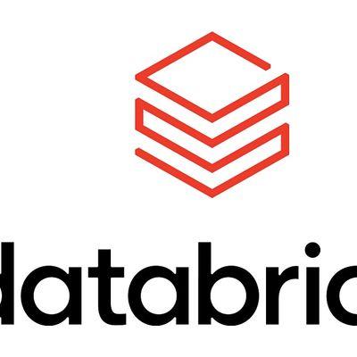 4 Weeks Databricks Data Engineering Training course Sydney