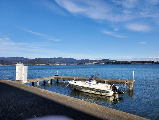 SPPL 2020 SUP レース 猪鼻湖. Supported by Hotel LISTEL 浜名湖, HORIKOSHI SHOUN PRO.   Event in Toyohashi