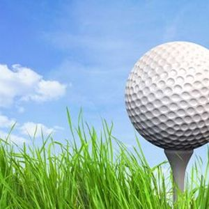 7th Annual Morning Star Golf Outing