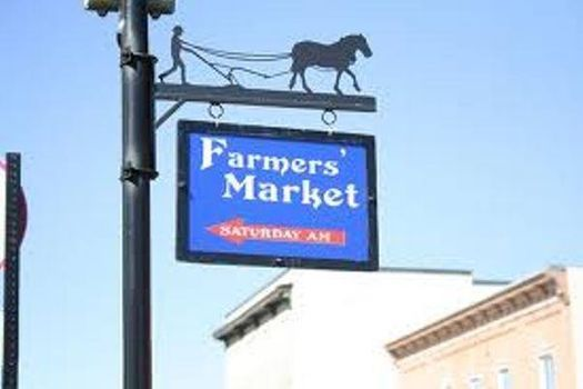 Sanford Farmers Market   Event in Sanford   AllEvents.in