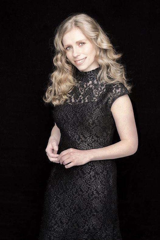 Fionnuala Moynihan, piano; Sarah Sew, violin; Aoife Nic Athlaoich, cello, 13 November | Event in Drogheda