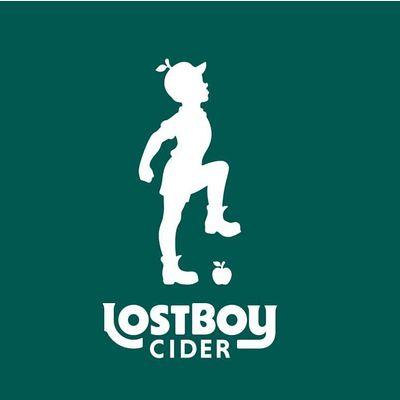Lost Boy Comedy Night