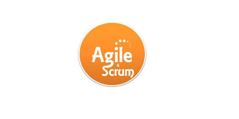 Agile & Scrum 1 Day Virtual Live Training in Los Angeles CA
