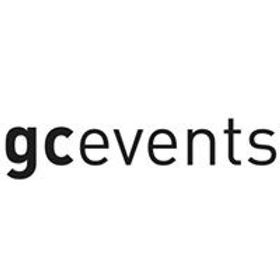 GC Events