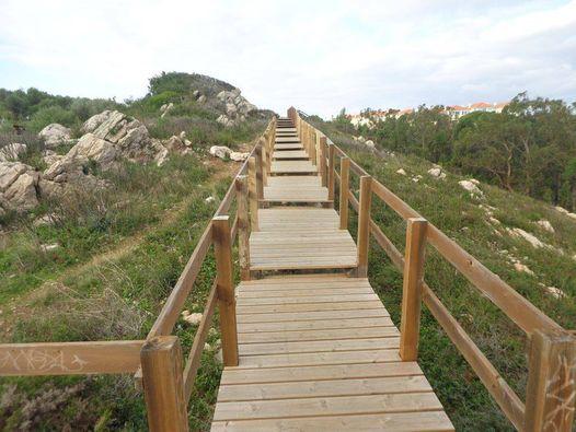 Caminhando entre Murches e a Quinta do Pisão, 14 August | Event in Cascais | AllEvents.in