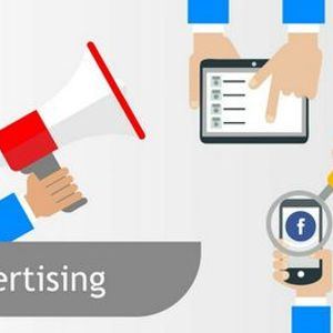 How to use Facebook Advertising Workshop