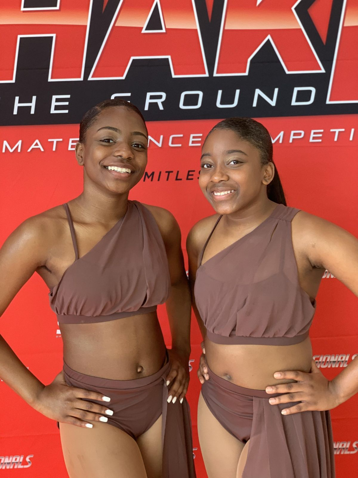 Competition Teams Auditions, 14 May   Event in Daytona Beach   AllEvents.in