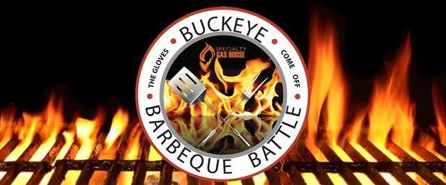 The Buckeye Barbecue Battle, 27 June | Event in Groveport | AllEvents.in
