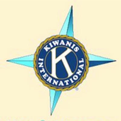 Kiwanis Club of North Manatee