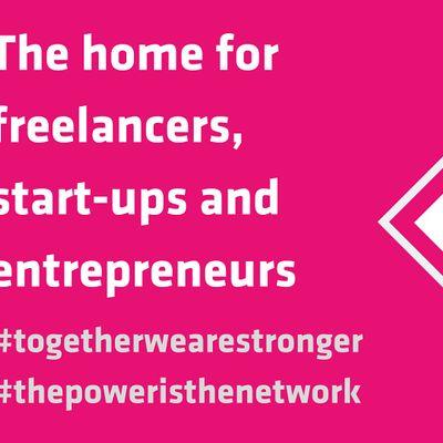 Freebie Friday Freelancers Startups & Entrepreneurs  Wimbletech