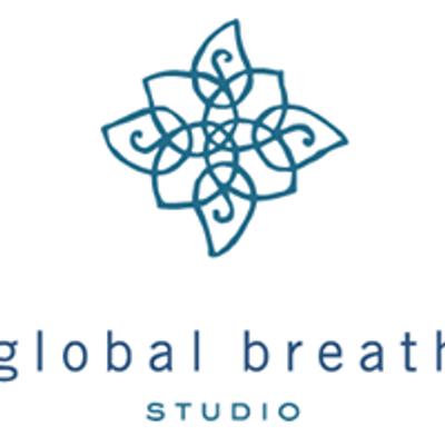 Global Breath Studio