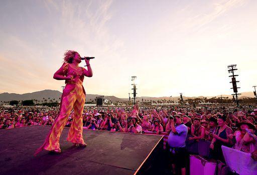 Origins Festival 2021, 4 June | Event in Marrakesh | AllEvents.in