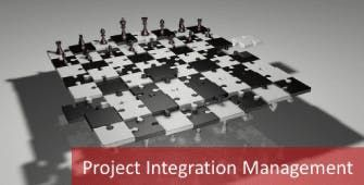 Project Integration Management 2 Days Virtual Live Training in Hobart