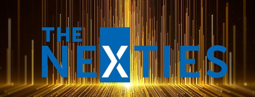 The 2020 NEXTies Awards, 6 November | Event in Santa Cruz | AllEvents.in