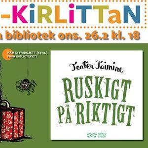 Mini-Kirlittan