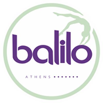 Balilo