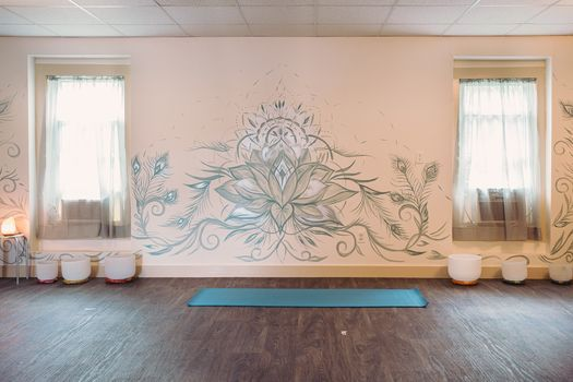Little Yogis-6 week Kids Yoga Series | Event in South Portland | AllEvents.in