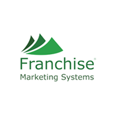 Franchise Marketing Systems