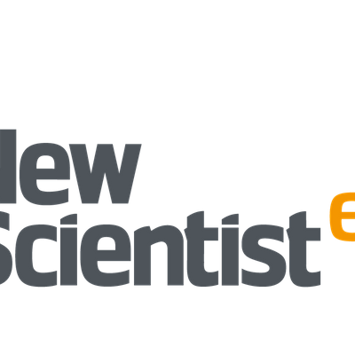New Scientist Events