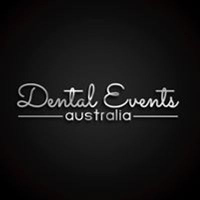 Dental Events Australia