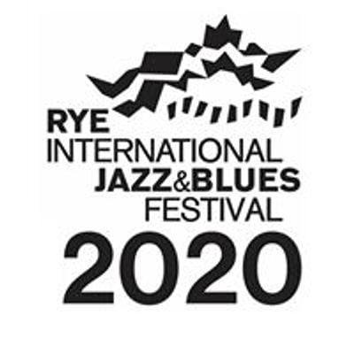 Rye International Jazz & Blues Festival