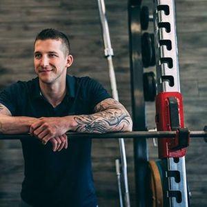 INP  Optimisation de la Musculation Applique Niveau 1