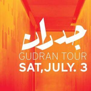 Gudran Tour -