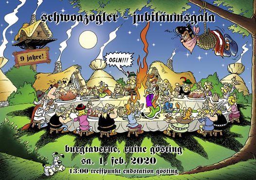 Laufhaus Graz Gsting - Partnerbrse Fr Singles Drnstein