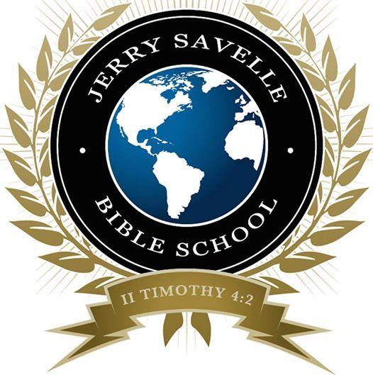 Jerry Savelle Bible School FOJchurch At Fortress Of Joy
