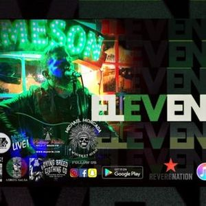Eleven 17  MD Moncada  Davenport