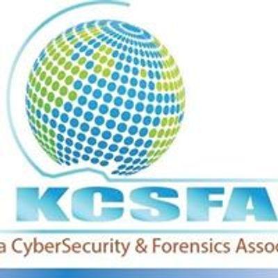 Kenya CyberSecurity & Forensics Associations