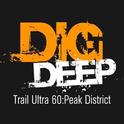 Dig Deep Trail Ultra 60