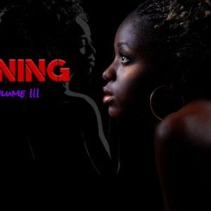 The Happening A Theatrical Mixtape Volume III