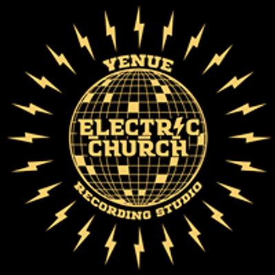 Electric Church Club