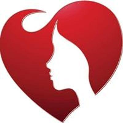 The Heart2Heart Foundation