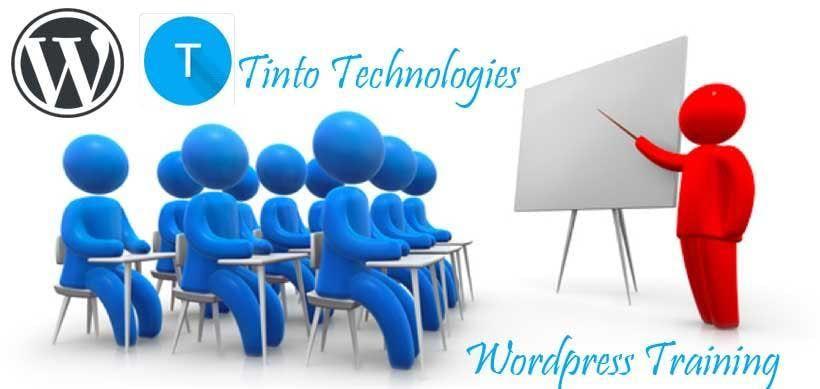 Wordpress Training In Ikeja Lagos Web Design Development Training Lagos
